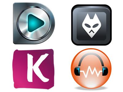 10款影音免費軟體,播放、轉檔、剪輯、燒錄通通有