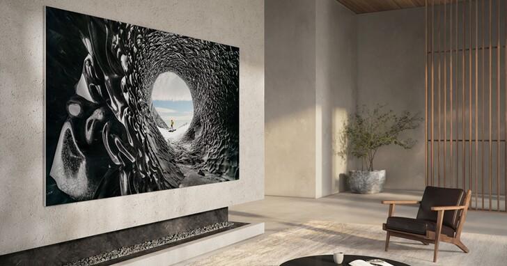 三星電視將支援 HDR10+ Adaptive,能隨著室內照明而自動修正畫面