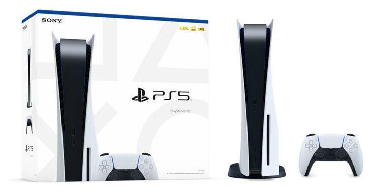 PS5 在日本銷量表現不佳,通路商貼出 PS4 停產公告搶救買氣