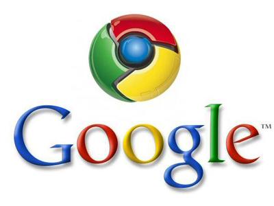 Chrome 擴充外掛16招推薦,使用各種網路服務更便利