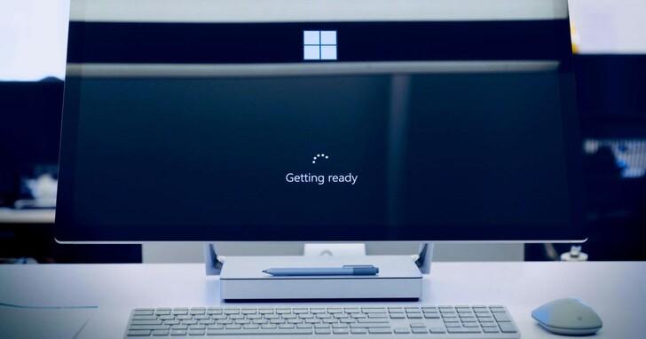 蘋果的 M1 版處理器大出風頭,對 Windows 的 ARM 轉型是危機還是轉機?