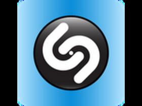 Shazam app:用聲音就能幫你找歌