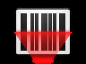 Barcode Scanner:條碼快速掃描機