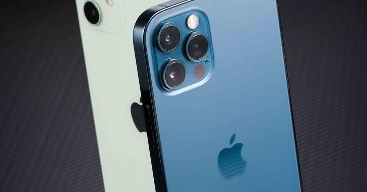 Apple 展示 iPhone 12 系列拍攝照片,人像、風景、夜景張張精彩