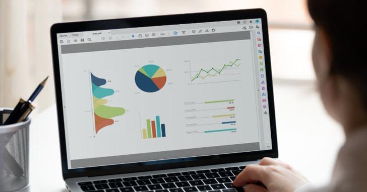 Adobe:疫情下亞洲金融服務業採用數位檔案工作流程的步伐正迅速增加