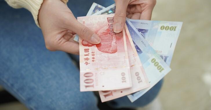 牛年換新鈔2月3日開始,來這 8 家金融機構可兌換!去哪換、能換多少?