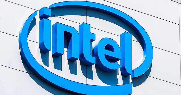 Intel的5 個大麻煩:行動市場、伺服器太賺、製程落後、打不過台積電和地緣政治