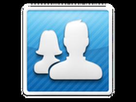 FriendCaster for Facebook:比官方版臉書更好用的app
