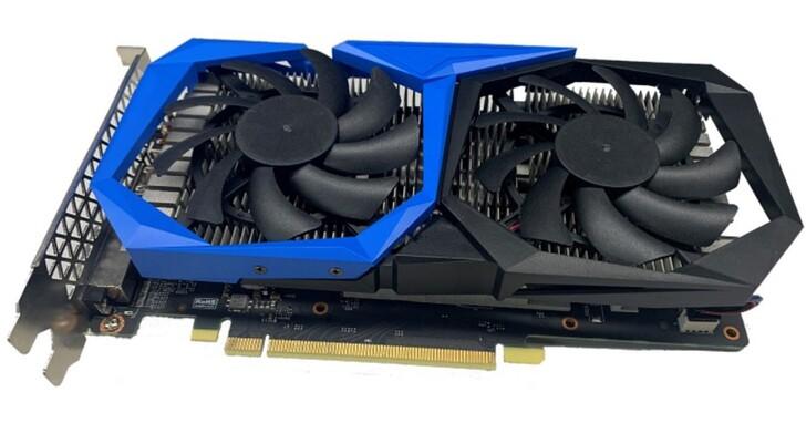 Intel Xe DG1 桌上型獨立顯示卡登場,不相容 AMD 系統且主打入門級使用者