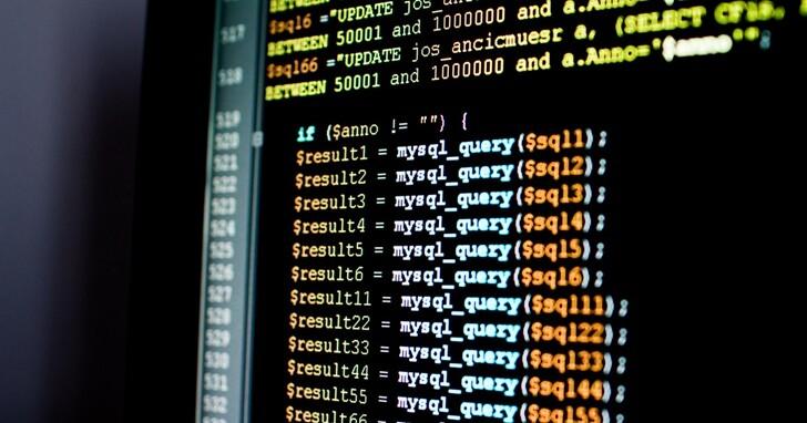 解放程式設計師的雙手!GPT-3自動產生SQL語句