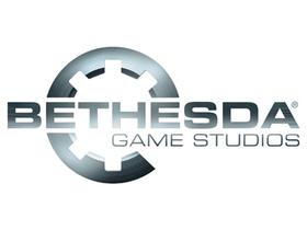 上古捲軸、異塵餘生開發商 Bethesda:發展與知名遊戲作品