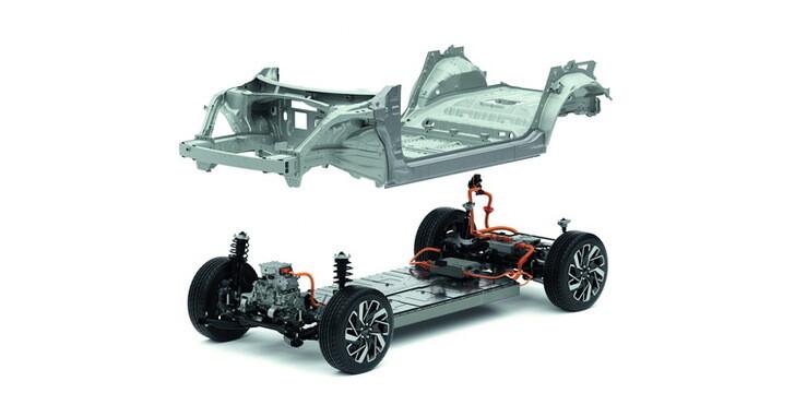分析師爆料 Apple Car 相關資訊,採用 Hyundai E-GMP 底盤並交由 KIA 於美國生產