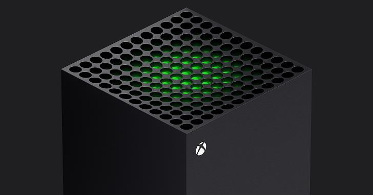 微軟承認 Xbox Series X/S 至少缺貨到 6 月,可能到年底都不會趨緩
