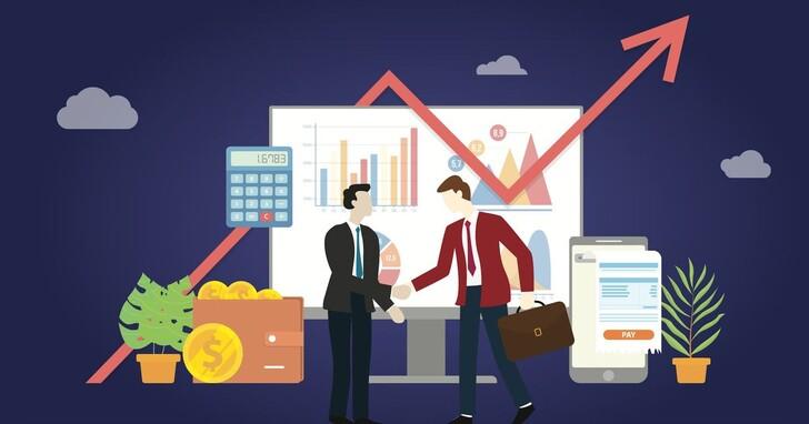 Adobe趨勢聚焦:B2B電商的六個趨勢