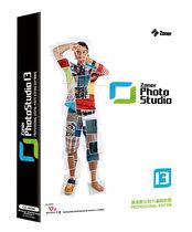 Zoner Photo Studio 13照片編輯軟體,輕鬆編修管理您的照片