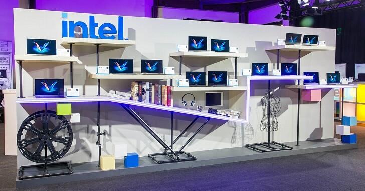 Apple M1 晶片有哪些缺點?Intel 公布不同處理器架構下,數據與使用者體驗差異