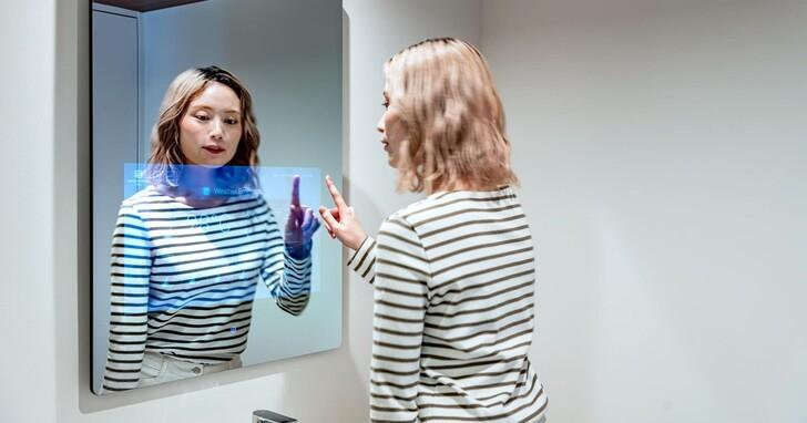 打造安心旅宿,東京飯店導入智慧服務、取得防疫認證標章