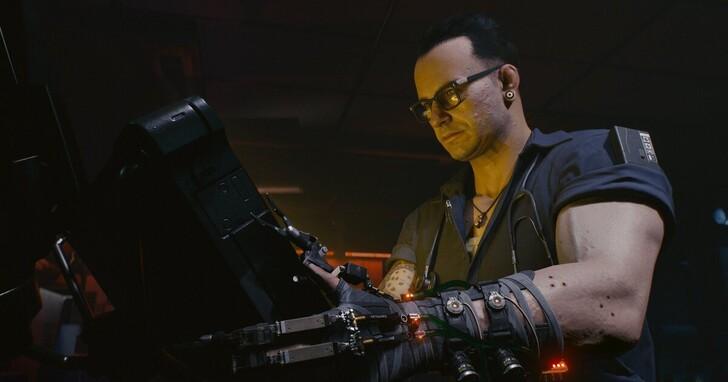 有機會遭駭客攻擊!官方警告玩家小心安裝《Cyberpunk 2077》MOD 與他人存檔