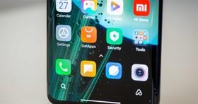 別網購中國「國內版」手機!中國網友反應「國產」手機開始自動強刪Google服務