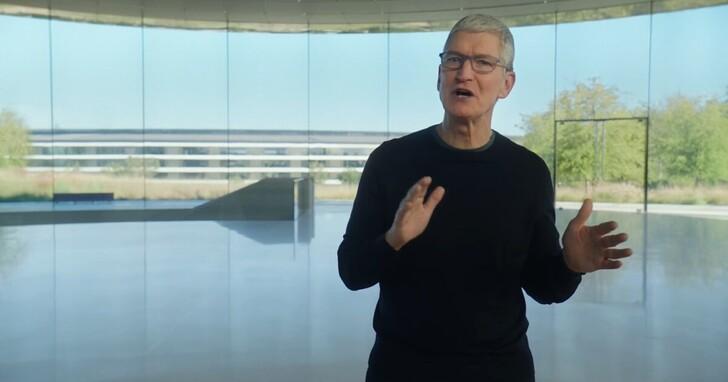 從 M1 開始的革命,脫離 x86 的蘋果怎麼樣避免微軟 Surface RT 悲劇?