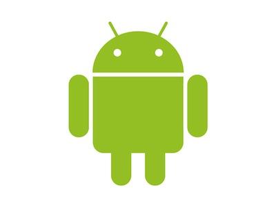 Android 5.0 八字有一撇,可能會在今年第二季推出