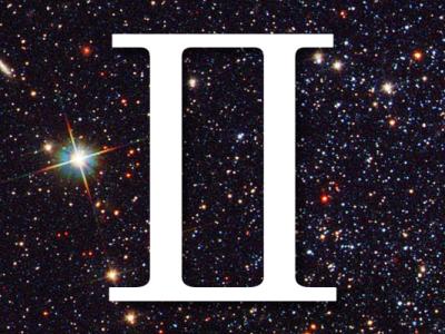 從 Cosmos II 來看新機殼的5個賣點,採購時可以注意