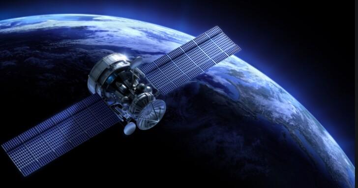 Starlink「星鏈計畫」寬頻網路台灣也能預定!預付99美元能讓你寬頻自由嗎?