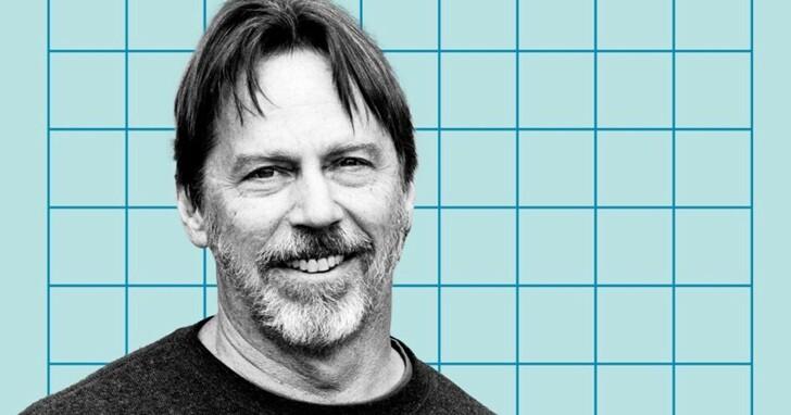 「CPU遊俠」再出山!大學學歷成為蘋果、特斯拉晶片之父,61歲再加入神秘初創公司