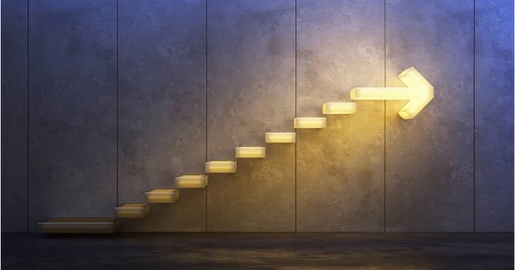 Zoom執行長透露企業向前邁進的三大關鍵:人才、轉型、信任