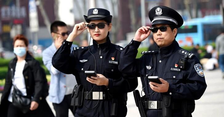 中國政府宣布啟動「天網2021」,大規模追緝海外高層級逃亡者
