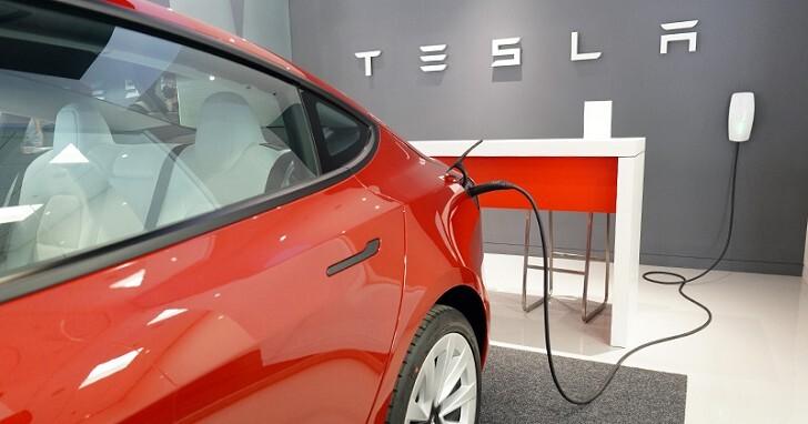 Tesla 家用充電座升級,第三代模組導入 Wi-Fi 連線與安全監控