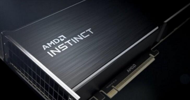 AMD Instinct MI200部分核心細節曝光,代號Aldebaran