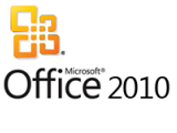 Office 2010 Beta正式曝光