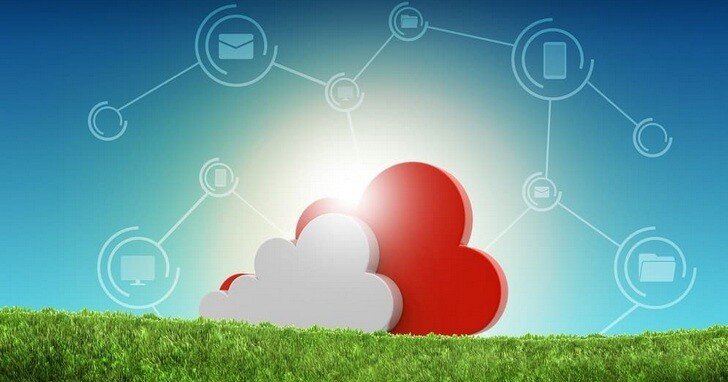 西門子、IBM與紅帽共推混合雲計劃,為工業物聯網即時數據加值
