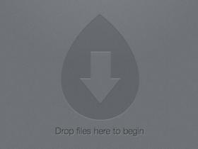 用 Dropmark 隨意拖拉,記錄你電腦中的大小事