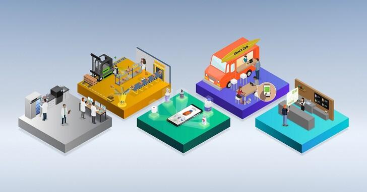NVIDIA推出AI Enterprise軟體套件,提供開發廣泛AI解決方案所需軟體