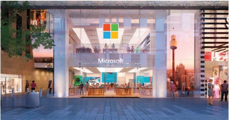 Google不忍了,直接嗆微軟沒有武德!藉支持澳洲抵制Google 轉移對Windows漏洞質疑