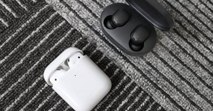 IDC發佈全球可穿戴裝置報告,耳機需求量大增取代手環成大宗,蘋果、小米排前兩名