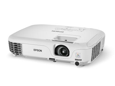 Epson產品設計傳捷報 贏得2012 德國iF設計大賽六座獎項