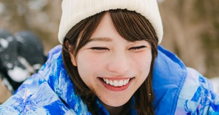 日本AV前女優上原亞衣也炒幣,比特幣、以太坊、EOS幣、WING幣通通來、連NFT也會發