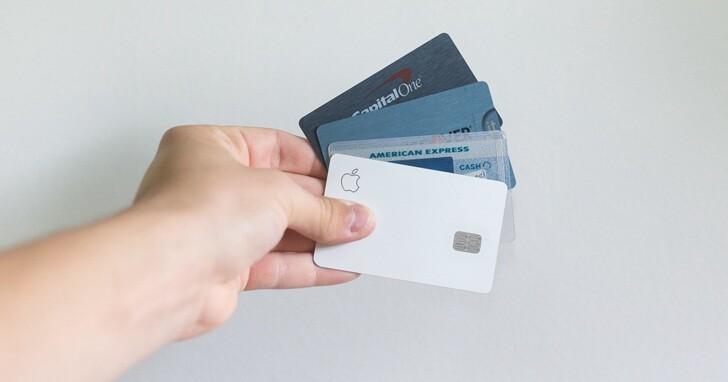Stripe將複雜的支付方式打包成簡單的網路支付模組,創造了千億美元的市值
