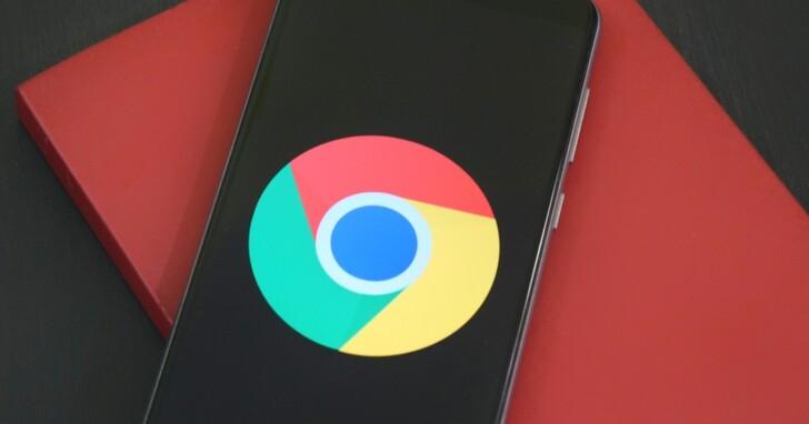 手機上的 Gmail、LINE 等 app 閃退嗎?Google 服務發生問題,暫時解決方法看這裡