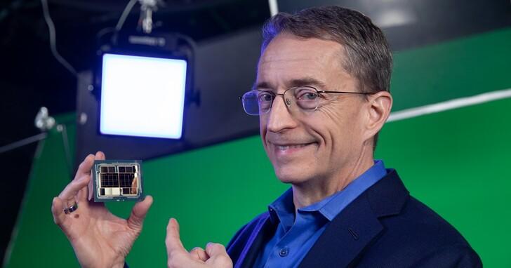 Intel 重返晶圓代工服務,把產品給人代工卻又幫人代工是為了什麼?