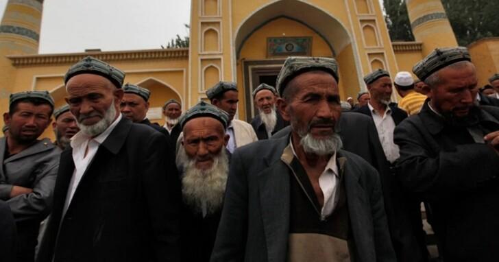 臉書發現中國駭客創建多個臉書假帳號及假新聞網站,誘騙維吾爾人點擊惡意連結盜取個資