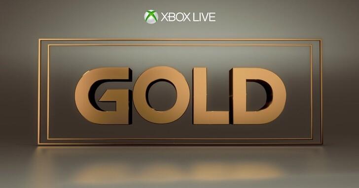 先前才說不改金會員,現在微軟卻推出 Xbox network 部分取代 Xbox Live