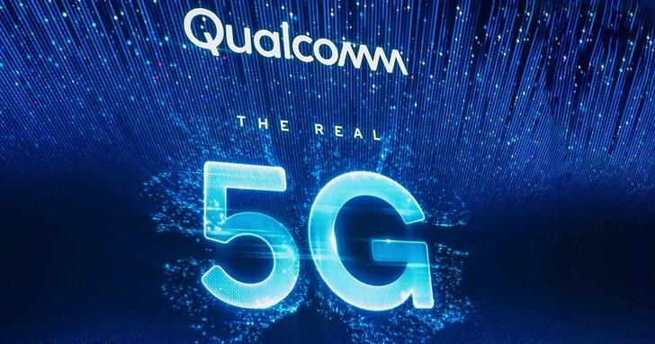高通5nm新品驍龍780G 5G登場,傳小米 11 Lite 首發、5G手機將更便宜?