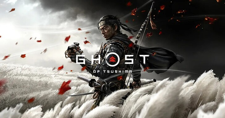 PS4遊戲「對馬戰鬼」宣布將改編真人電影 並由「捍衛任務」導演執導