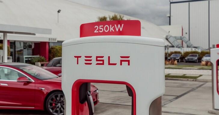 固態電池 、 磷酸鐵鋰電池 、 矽陽極電池,車用電池這3大方向各要解決什麼問題?