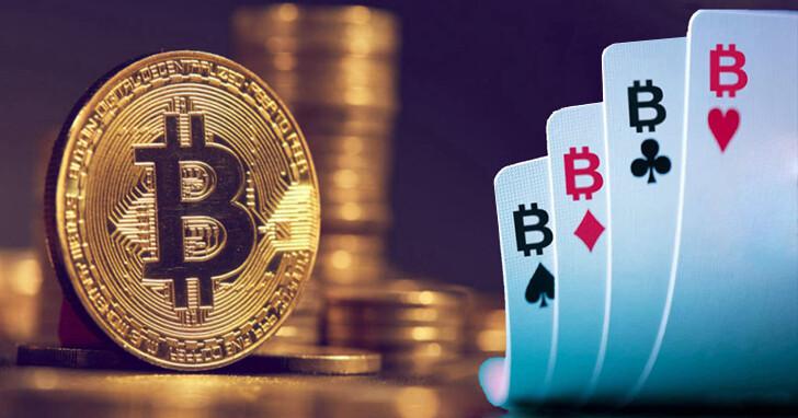 比特幣最早的底層技術不叫區塊鏈是「時間鏈」,而且本來還打算加入打撲克牌的功能