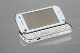 今年Nokia最強N系列機種N97